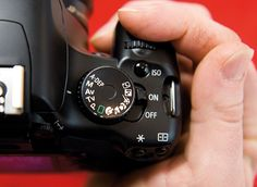 Canon 6D Wi-Fi: the complete set-up process explained... without all the jargon | Digital Camera World