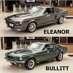 Choose one! vanguardmotors classic classics classiccar classiccars americanmuscle musclecar musclecars car mustang old cars muscle trans am 19 ideas Mustang Fastback, Mustang Cars, Ford Mustang Gt, Saleen Mustang, Mustang Bullitt, Ford Gt, Muscle Cars Vintage, Custom Muscle Cars, Custom Cars