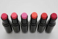 Lips | Wet n Wild Megalast Lip Color ♡