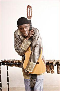 World Music Event: Oliver Mtukudzi Music Icon, My Music, Miles Davis, World Music, Me Me Me Song, In The Flesh, Respect, Beats, Musicians