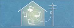 Wifi Health Dangers : more soon on this at imagi-nation.co.za #technologyhealth #health