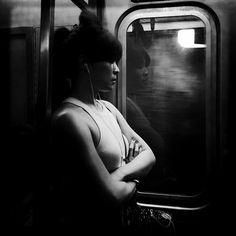 Sheldon Serkin @shelserkin Amanda #nyc #stre...Instagram photo | Websta (Webstagram)