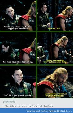 this was my favourite scene in the whole movie