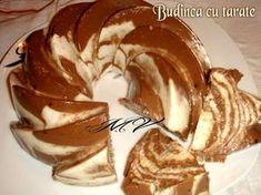 Pancakes, Breakfast, Ethnic Recipes, Food, Diet, Morning Coffee, Essen, Pancake, Meals