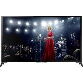 SAVE $5,000 on Sony – 85″ Class (84-5/8″ Diag.) – LED – 2160p – Smart – 3D – 4K Ultra HD TV – Black - See more at: http://dealsyoulike.com/save-5000-on-sony-85-class-84-58-diag-led-2160p-smart-3d-4k-ultra-hd-tv-black/#sthash.v8xtPDam.dpuf