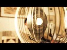 ▶ JAMARAM La Famille - official video clip - YouTube