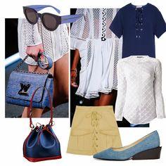 Adenorah / #SHOPPING //  #Fashion, #FashionBlog, #FashionBlogger, #Ootd, #OutfitOfTheDay, #Style