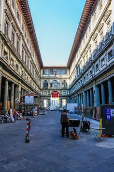Florence, Street View, Explore, Italy, Florence Italy, Exploring