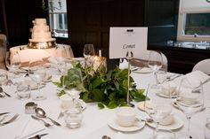 YOUR WEDDING BREAKFAST AT BLYTHSWOOD SQUARE  Blythswood Square can cater for weddings for up to 70 guests for your wedding breakfast in Glasgow and a further 30 guests for your evening reception.