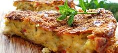 Page not found - Daddy-Cool. Dinner Side Dishes, Dinner Sides, Greek Pita, Chocolate Fudge Frosting, Greek Recipes, Different Recipes, Salmon Burgers, Feta, Food Processor Recipes