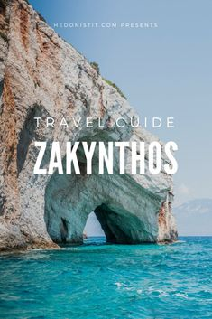 Things to do in Zakynthos, Greece Greece Vacation, Greece Travel, Vacation Spots, Greece Trip, Vacation Resorts, Dream Vacations, Samos, Santorini, Mykonos Greece
