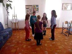 Taniec dzieci - Tuptaczek (kolejna grupa) - YouTube Youtube, Youtubers, Youtube Movies