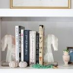 Style At Home: Lindsay Souza Of The Pursuit Of Style | theglitterguide.com