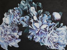 Great range of wall art for sale. Featuring many art prints by top NZ artists, including Rita Angus and more. Purple Peonies, Purple Iris, White Peonies, Yellow Roses, White Roses, Graham Thomas Rose, White Iris, Art Society, Arts Award