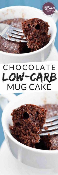 Treat low fat sweet