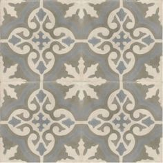 Moroccan Bathroom Tiles Uk moroccan encaustic cement pattern 12d | cement, patterns and kitchens