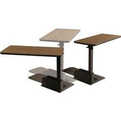 Swivel Over Chair Table Canada  2Care4 Medical Limited