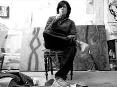 Happy B-dayJohn Squire! I Forgive You, Music Sites, Stone Roses, Dear John, Celebrity Portraits, Celebrities, Artist, Fictional Characters, Faces