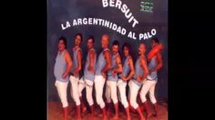 Bersuit Vergarabat La Argentinidad al Palo - Se Es - Album Completo - YouTube