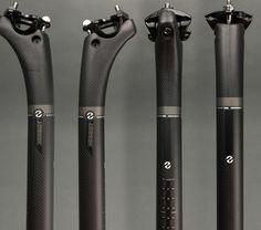 29.55$  Watch here - https://alitems.com/g/1e8d114494b01f4c715516525dc3e8/?i=5&ulp=https%3A%2F%2Fwww.aliexpress.com%2Fitem%2FUltra-light-3K-carbon-seatpost-27-2-30-8-31-6-350mmfor-MTB-road-bike-bicycle%2F32727433966.html - Ultra-light 3K carbon seatpost 27.2 / 30.8 / 31.6 * 350mmfor MTB road bike bicycle cycling seatpost