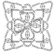 pastilla+crochet.jpg (402×374)