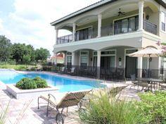 Reunion Resort #Luxury #Pool  $595