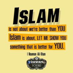 Let me tell sumthing. Islam Religion, Islam Muslim, Islam Quran, True Religion, Reminder Quotes, Self Reminder, Hadith, Alhamdulillah, Motivation For Kids