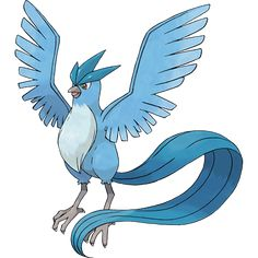144Articuno.png (431×431)
