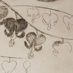 Päivyt Niemeläinen | Taiko Art Shop Särkynyt sydän Dream Catcher, Tattoos, Artist, Shop, Painting, Dreamcatchers, Dream Catchers, Tattoo, Painting Art