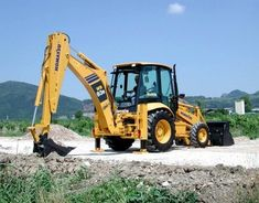 Construction equipment case 480ll construction king backhoe parts awesome komatsu wb93r 5 backhoe loader service repair workshop manual read more post fandeluxe Gallery