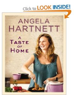 Booktopia has Taste of Home, 200 Quick and Easy Recipes, A by Angela Hartnett. Buy a discounted Hardcover of Taste of Home online from Australia's leading online bookstore. Cookbook Recipes, Dessert Recipes, Angela Hartnett, Amaretto Cake, Pecan Tarts, Cookery Books, New Cookbooks, Taste Of Home, Meals For The Week