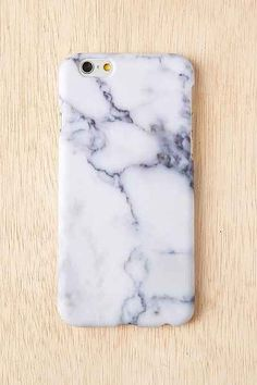 ///////////// • phone case • accessories • urban outfitters • marble phone case • #Iphone