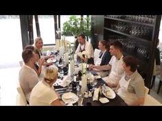 """Video relexa hotel Berlin: """"Klappe, die erste""""   traveLink."""