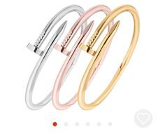 Elegant bracelet!!!
