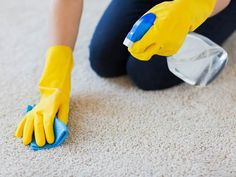 6 Prepared Cool Ideas: Old Carpet Cleaning Baking Soda carpet cleaning machine homemade.Stinky Carpet Cleaning Baking Soda carpet cleaning rental how to remove.Carpet Cleaning Business How To Get. Carpet Cleaning Recipes, Dry Carpet Cleaning, Carpet Cleaning Business, Carpet Cleaning Machines, Diy Carpet Cleaner, Carpet Cleaning Company, Professional Carpet Cleaning, Cleaning Spray, Carpet Cleaners