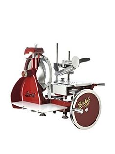 Berkel   ES Compras Moda PrivateShoppingES.com Meat Slicers, Domestic Appliances, Pantry Design, Gym Equipment, Projects To Try, Kitchen, Deli, Vintage, Passion