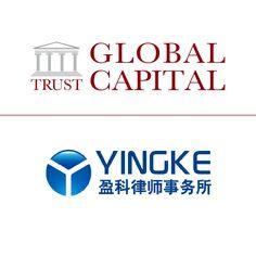"Marco Zoppi e lo Studio Legale Yingke presentano ""China Fiscal Newsletter"" → http://goo.gl/RY4Rac"