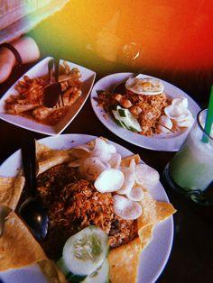 Food N, Food And Drink, Food Clips, Snap Food, Food Snapchat, Food Court, Good Mood, Food Photo, Vegan Recipes