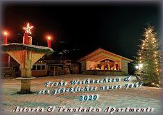 Tower, Christmas Tree, Holiday Decor, Building, Travel, Home Decor, Vacation, Christmas, Teal Christmas Tree