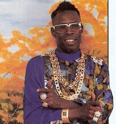shabba-ranks.jpg (600×642)