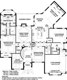 old world floor plans european house plan french country house plan luxury master house design ideas pinterest french country house plans
