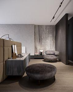 Indian Interior Design, Modern Furniture, Furniture Design, Indian Interiors, Luxury Home Decor, Modern House Design, Room Interior, Bedroom Decor, Flooring