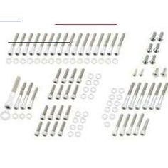 screw sets stainless steel for Harley-Davidson Sp .- screw sets stainless steel for Harley-Davidson Sportster 883 / - Harley Davidson Sportster 883, Harley Davidson Bike Images, Porsche, Audi, Maserati, Bugatti, Rolls Royce, Bmw Autos, Motorcycle Shop