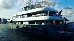www.yachtclubibiza.com