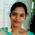 014701105 Pondicherry Yadav Bride - TamilMatrimony.com