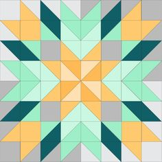 Enter the AccuQuilt Quilt Block Design Contest today...Grand Prize valued at $22,000! Starting May 1st Daily Prizes are being given away valued up to $700 per day just for voting for your favorites! #quiltblockdesigncontest Barn Quilt Designs, Barn Quilt Patterns, Quilting Designs, Quilting Patterns, Half Square Triangle Quilts Pattern, Geometric Quilt, Star Quilt Blocks, Lap Quilts, Canvas Crafts