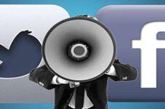 9 tips para potenciar tus redes sociales | SoyEntrepreneur