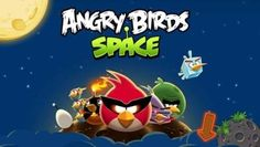 Rovio, the Finnish game developer has launched the sequel of its universal hit game Angry Birds under the title 'Angry Birds Space'. The Angry Birds Space version can be played in iOS, Android, PC and Mac platforms.