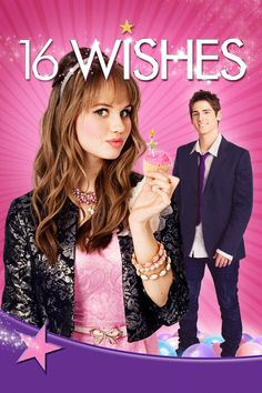 Shop 16 Wishes [Blu-ray] at Best Buy. Find low everyday prices and buy online for delivery or in-store pick-up. Debby Ryan, Tv Series Online, Movies Online, Best Drama Movies, Emperors New Groove, Best Dramas, New Netflix, Party Service, Lizzie Mcguire