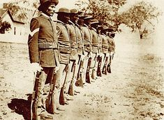 Honorable Warriors - True West Magazine Apache Indian, Indian Scout, Old West, New Mexico, American Indians, Military, Warriors, Magazine, Magazines